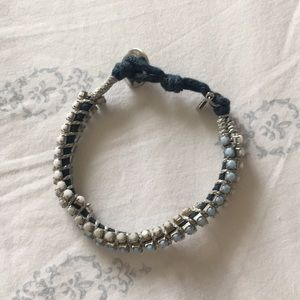 Banana Republic bracelet